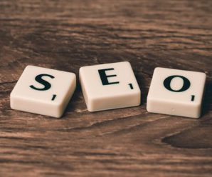 Search Engine Optimization 2018: Start Your Engines