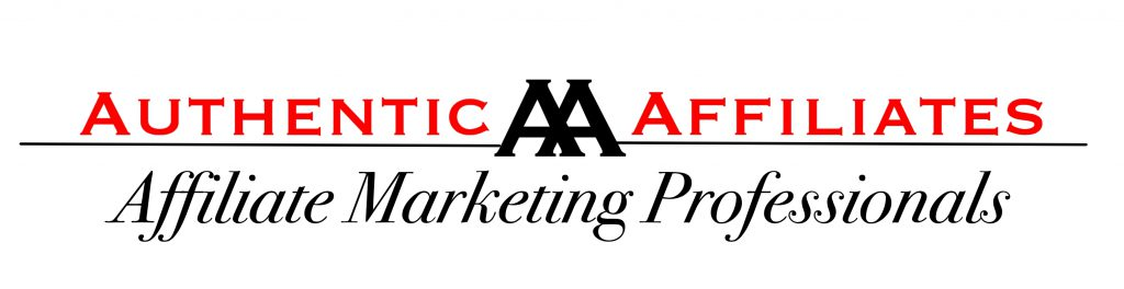 Authentic Affiliates Logo