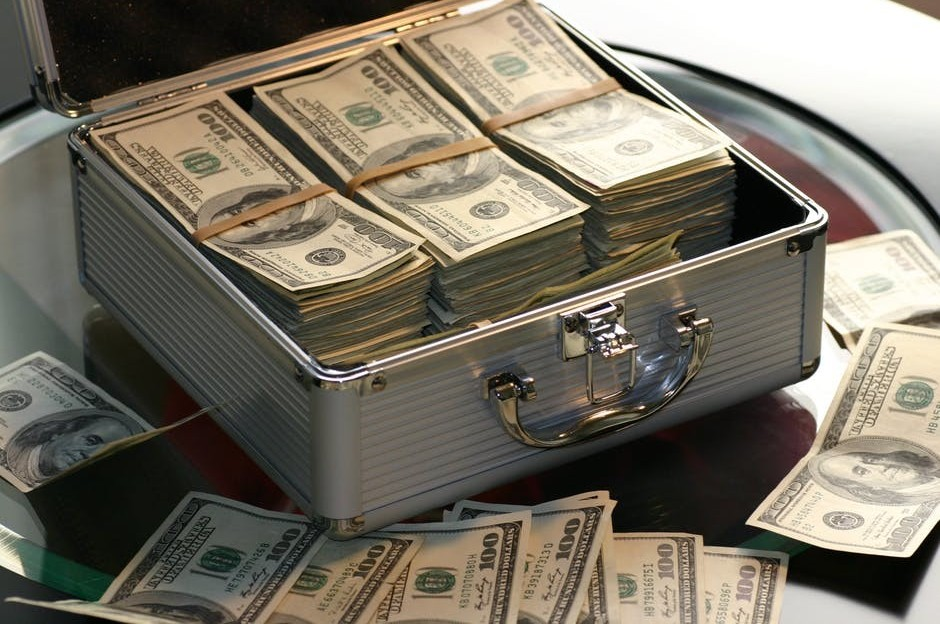 How To Make Real Money Online: 7 Realistic Steps