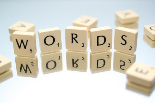 How To Use Keywords For S.e.o.-Keywords search