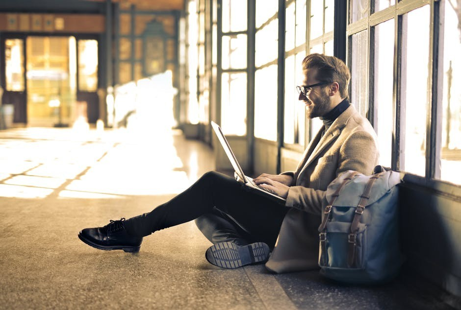 Proven Online Income