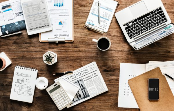 Online Flex Jobs: Is This Legit?