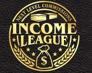 Income League Review