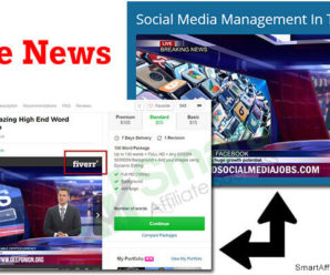 Is Paid Social Media Jobs Legit Or Scam: 2018 Review