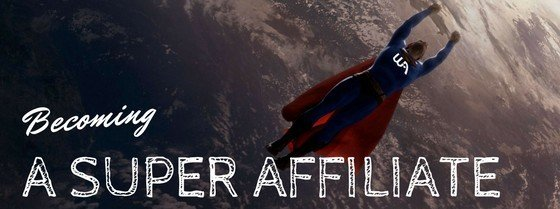 John Crestani's Super Affiliate System Review: Is It A Scam