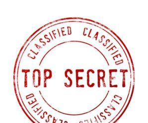 Secret Affiliate Review: Is It A Scam Or Legit