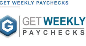 Get Weekly Paychecks Review: Another Scam Or Can I Make Money