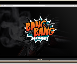 Bang Bang Profits Review: Scam Or Can I Make Money
