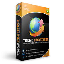 Profiteer Review: Is It A Scam Or Can I really Make Money