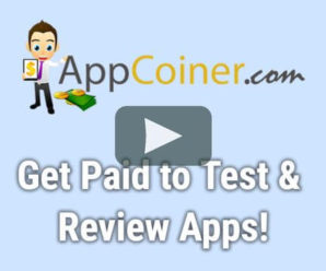 AppCoiner Review: Scam Or Legit Way To Make Money Online