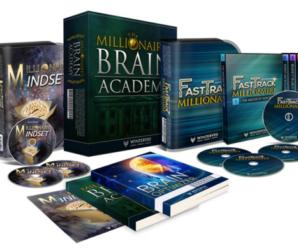 Millionaire's Brain Academy Review: Legit Or Scam