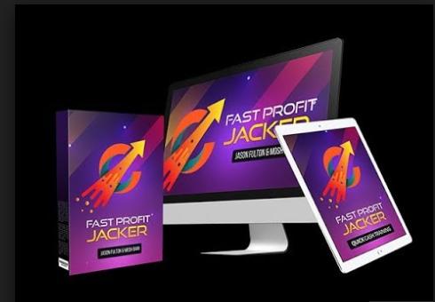 Fast Profit Jacker