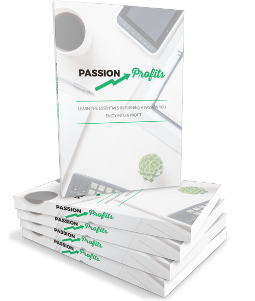 Passion Profits Review