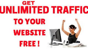 Traffic Of All Trades: Scam Or Can I Make Quick Money Online