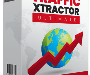 Is Traffic Xtractor Ultimate A Scam Or Best Way To Make Money Online