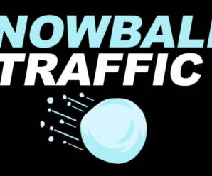 Snowball Traffic Review: Scam Or The Real Way To Make Money Online