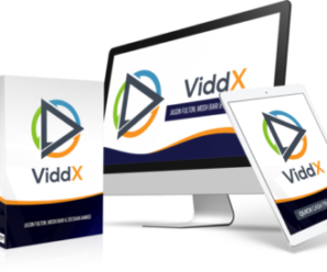 Is Viddx A Scam Or Can I Make Quick Money Online: My Honest Review