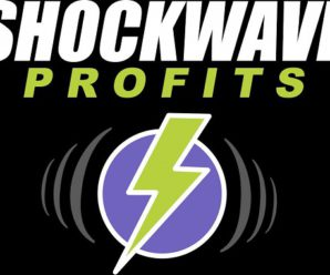 Shockwave Profits Review: Scam Or Best Ways To Make Money Online From Home