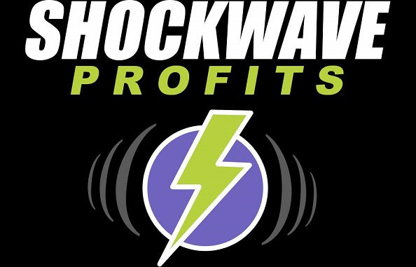 Shockwave Profits Review