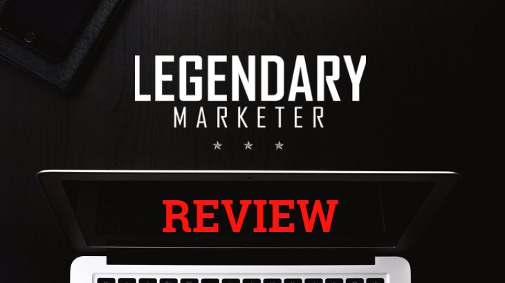 legendary marketer review-is picture of legendary marketer logo